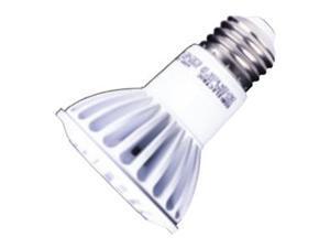 Kobi Electric 05809 - LED-PAR20-350-50-NFL K6L1 PAR20 Flood LED Light Bulb