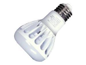 Kobi Electric 05826 - LED-450-R20-50 K2L5 R20 Flood LED Light Bulb