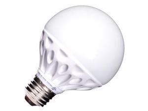 Kobi Electric 23474 - LED-G25F-450-50 K8L2 Globe LED Light Bulb