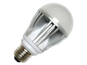 Kobi Electric 14248 - LED-AD-15W1100-40 K0M9 A Line Pear LED Light Bulb