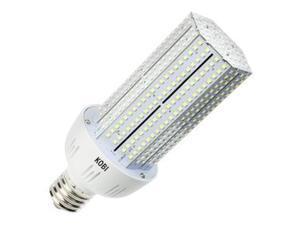 Kobi Electric 14258 - LED-14000-CL-E39-60 K3N7 HID Replacement LED Light Bulb