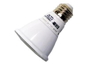 Eiko 90024 - LED7WPAR20/FL/827K-DIM-G4A PAR20 Flood LED Light Bulb