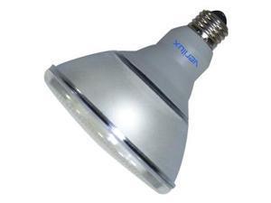 Verilux 05117 - CFSPAR38VLX Compact Fluorescent Daylight Full Spectrum Light Bulb