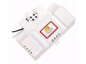 AC Electronics 00738 - AN-738PC Compact Fluorescent Ballast