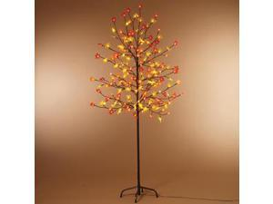 Gerson 25569 - 2230900 Maple Home Office Tree