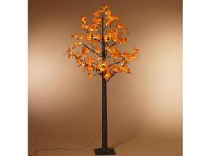 Gerson 25572 - 2229420 Maple Home Office Tree