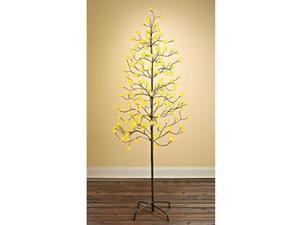Gerson 92721 - 92415019 Generic Home Office Tree