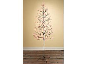 Gerson 92722 - 92415020 Generic Home Office Tree