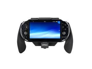GEARONIC TM Nyko Power Grip for Vita - PlayStation Vita PS VITA 2000