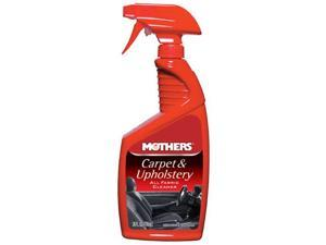 Mothers Carpet Cleaner 05424