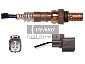 Denso Oxygen Sensor (234-4099), Fits: 99-97 ACURA CL V6 93-92 INTEGRA L4 99-98