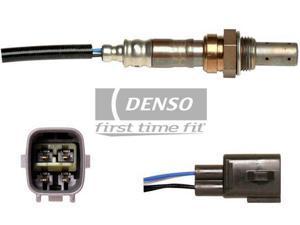 Denso Oxygen Sensor (234-9021)