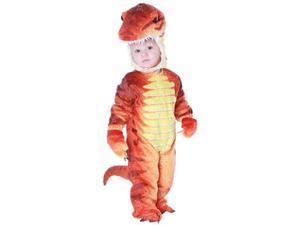 T Rex Infant/toddler