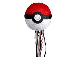 Pokemon 3D Pinata - Party Supplies