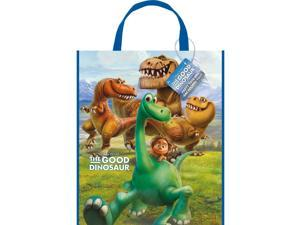 The Good Dinosaur Tote Bags - Party Supplies