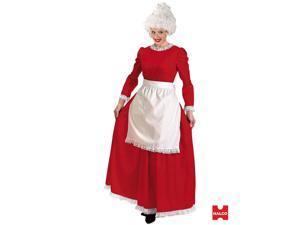Christmas Charmer Adult Costume