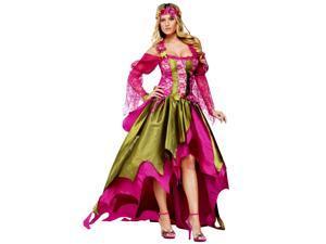 Fairy Queen Adult Costume