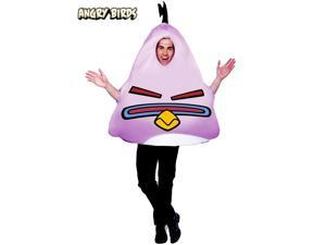 Adult Angry Birds Lazer Bird Costume by Paper Magic Group 6887170