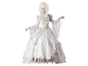 Corpse Countess Costume for Women