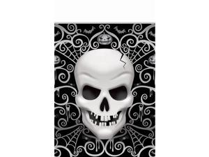 Fright Night Table Cover (Each) - Party Supplies