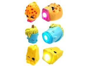 Shopkins Micro Lite (Each) - Party Supplies