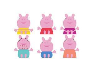 Peppa Pig Micro Lite (Each)