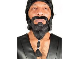Thrones Men's Character Beard