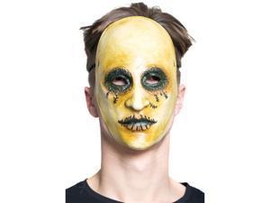 Soulless Killer Mask
