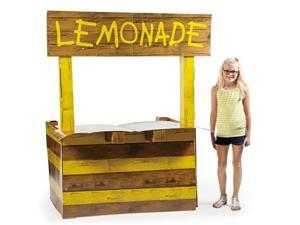Lemonade Stand Up - Party Supplies