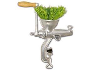 Weston Wheat Grass Juicer