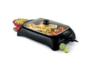 WB Indoor Grill