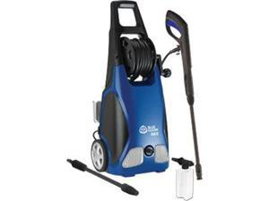 AR383 1900 PSI Electric Pressure Washer