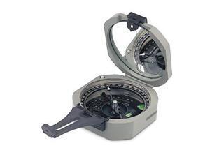 Brunton Compass F-5005LM International