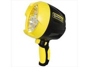 Q-Beam LED Spotlight