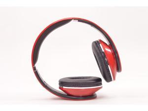 Deluxe Adjustable Over-Ear Earphone Headphone 3.5mm for iPod MP3 MP4PC iPhone Music