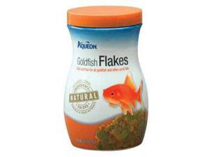 Goldfish Flake 7.12Oz