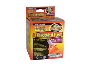 Zoo Med Labs Inc. Heater Ceramic 50-100 gal. 150 watt.