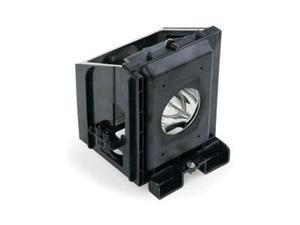 SAMSUNG BP96-00826A GENERIC OEM PROJECTION TV LAMP W/HOUSING
