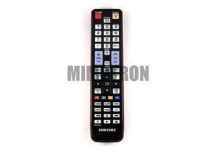 Original Samsung BN59-01041A TV Remote Control