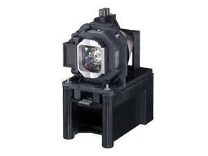 PANASONIC ET-LAF100 Generic projector replacement lamp with housing