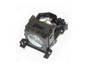 HITACHI DT00751 Generic projector replacement lamp with housing