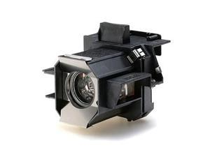 EPSON ELPLP39 Generic projector replacement lamp with housing
