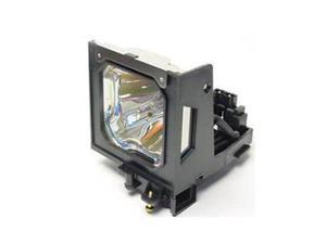 SANYO POA-LMP48 Generic projector replacement lamp with housing