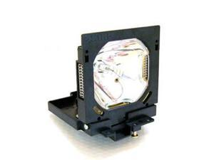 SANYO POA-LMP39 Generic projector replacement lamp with housing