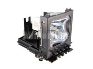 DT00601 Lamp & Housing for Hitachi Projectors - 180 Day Warranty!! Projector Lamps