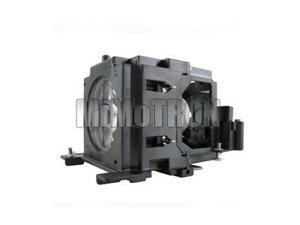 Hitachi Projector Lamp CP-X251