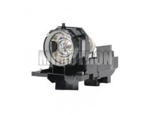 DT00771 Lamp & Housing for Hitachi Projectors - 180 Day Warranty!! Projector Lamps