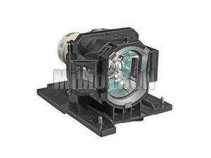 HITACHI DT01021 Generic projector replacement lamp with housing