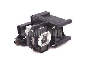 PANASONIC ET-LAP770 Generic projector replacement lamp with housing
