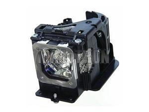 Genuine AL POALMP115 Lamp & Housing w 6 Month Warranty